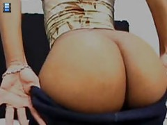 Black ass amateur show  [4 movies]